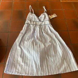 NWT Mossimo Supply Co. Dress